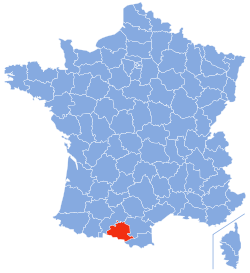 ariege_position.png